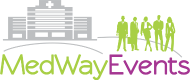 Medway Events